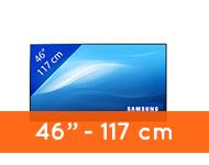 46-inch-videowall