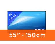 55-inch-videowall