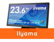 IIyma
