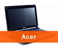 laptops huren acer