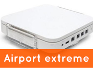 apple airport-extreme