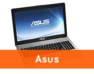laptops huren asus