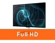 TV Beeldschermen full-hd