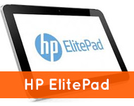 hp-elitepad