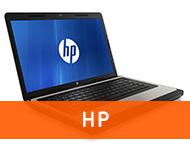 laptops huren hp