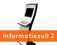 informatiezuil-2