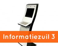 informatiezuil-3