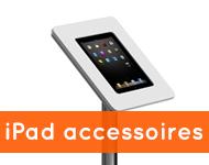 apple ipad-accessoires