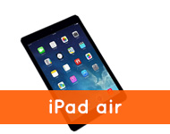 tablets huren ipad-air