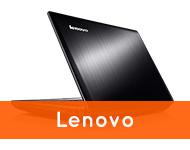 laptops huren lenovo