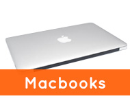 apple huren macbook