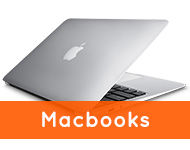 laptops huren macbooks