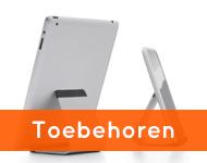 tablet-toebehoren