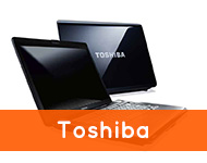 laptops huren toshiba
