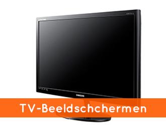 tv-beeldschermen