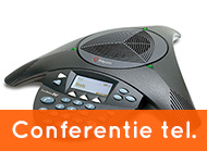 conferentietelefoon voip