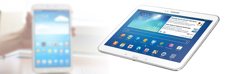 Business IT Rent - galaxy-tab-3