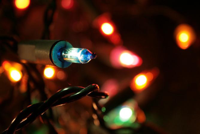 router-offline-kerst