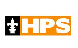 HPS hekwerk