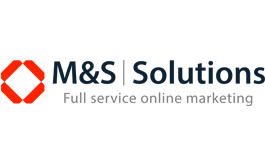 MSSolutions
