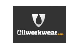 Oilworkwear